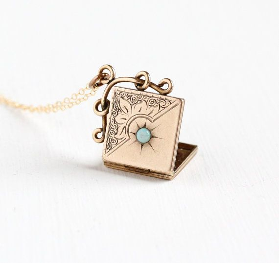 rose necklaces gold f jewellers l hinds silver clogau lockets crosses jewellery and dwynwen locket opal
