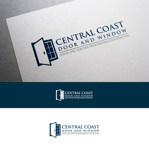 Central Coast Door And Window   Custom Doors And Windows!