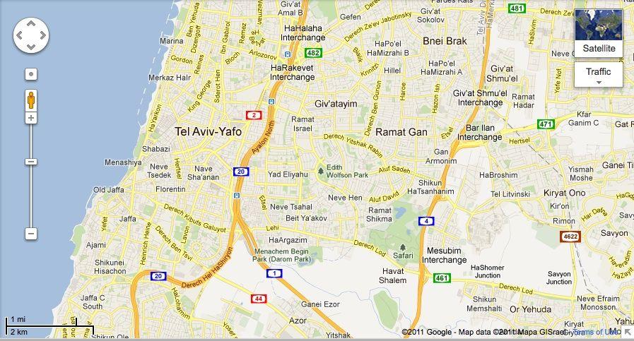 Tel Aviv Tel Aviv Pinterest Tel aviv