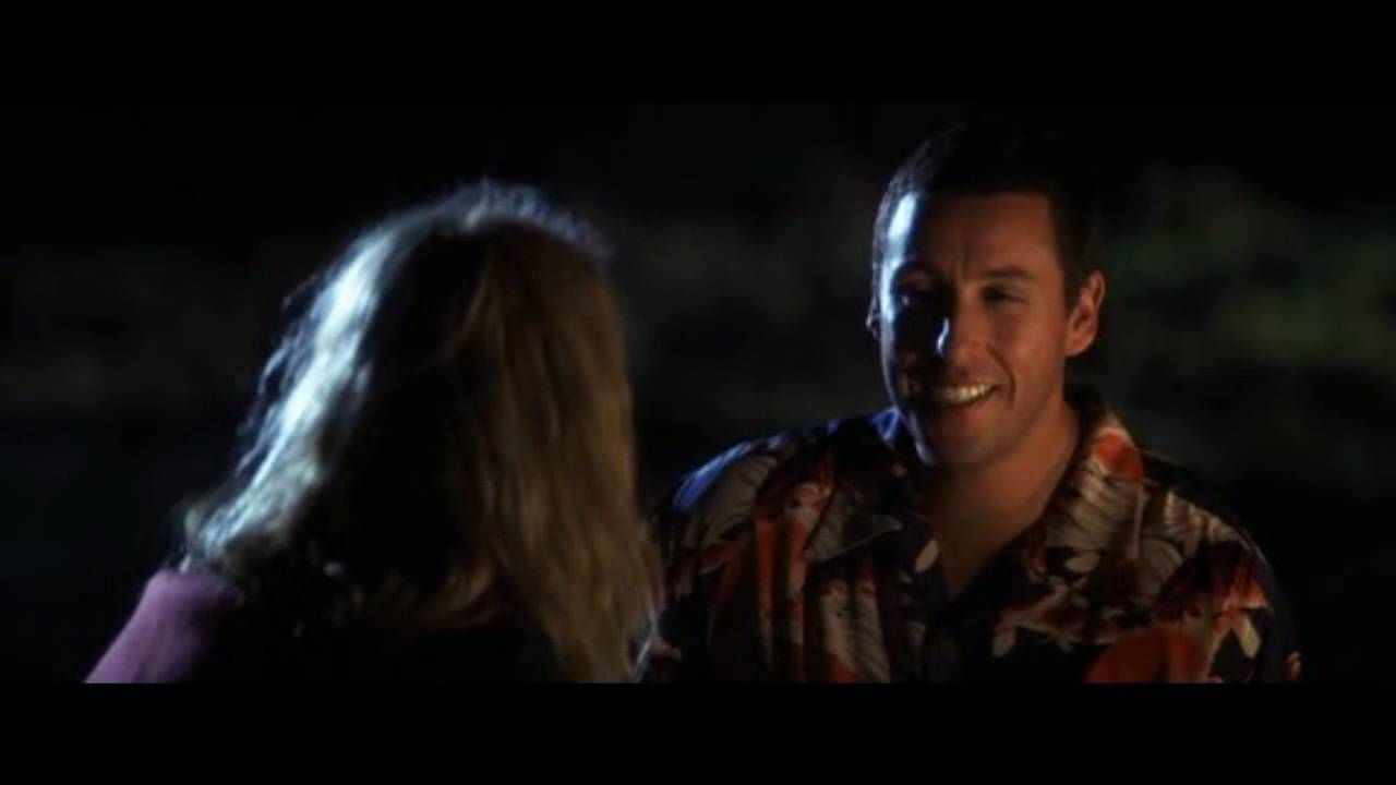 Forgetful Lucy50 First Dates Hd Cute Things Pinterest