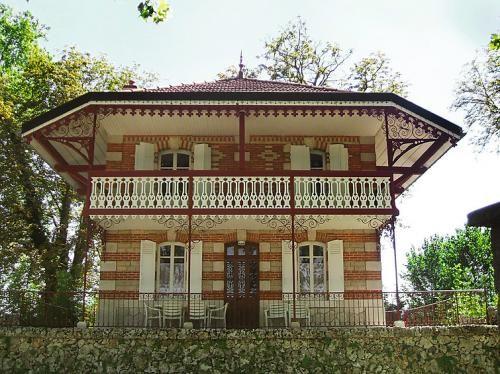 Alquiler vacaciones casas vacacionales apartamentos casamundo casas en peculiares pinterest - Casas vacacionales madrid ...