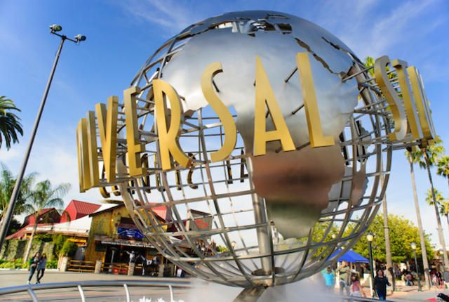 12 Things That Will Surprise You About Universal Studios Hollywood Hollywood Things To Do Universal Hotels Universal Studios Hollywood