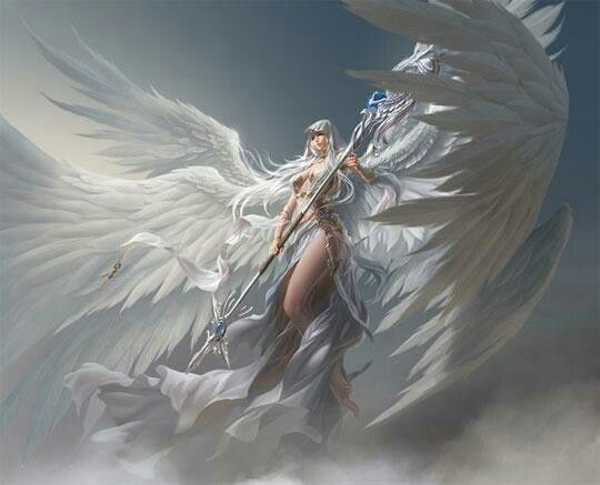 angels world leipzig
