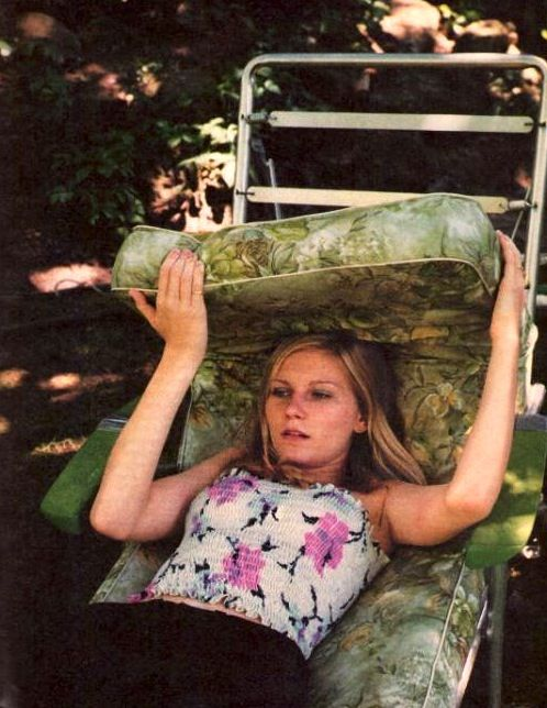 Best 25 The Virgin Suicides Ideas Only On Pinterest