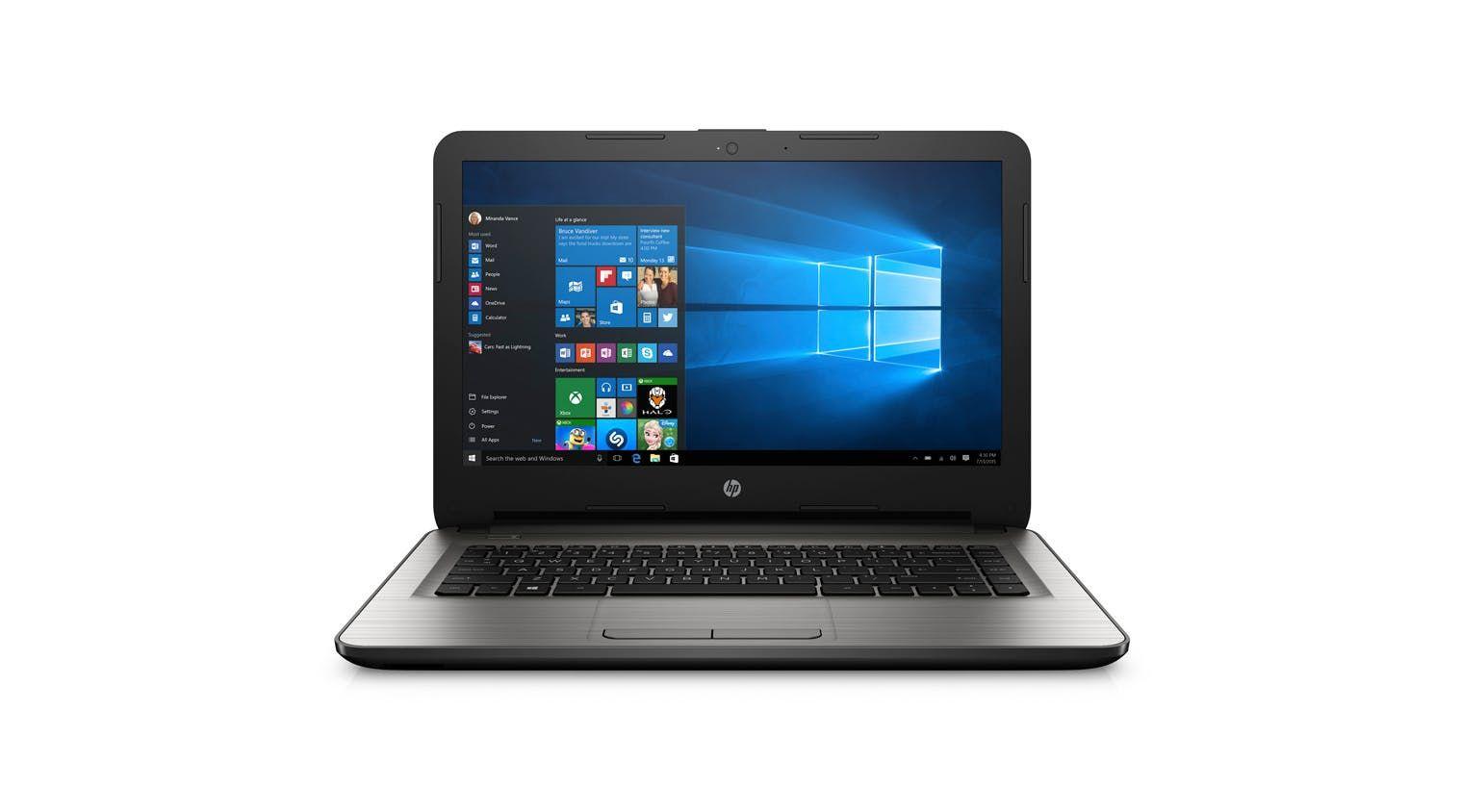 De Las Laptops Pequenas Pero Guerreras Soriana Laptop Netbook