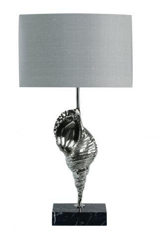 Triton Lamp  www.bella-figura.co.uk