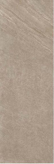 ergon stone project controfalda sand 45x90 cm 94661r feinsteinzeug steinoptik 45x90 im. Black Bedroom Furniture Sets. Home Design Ideas