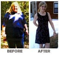 Average weight loss after insanity workout image 3