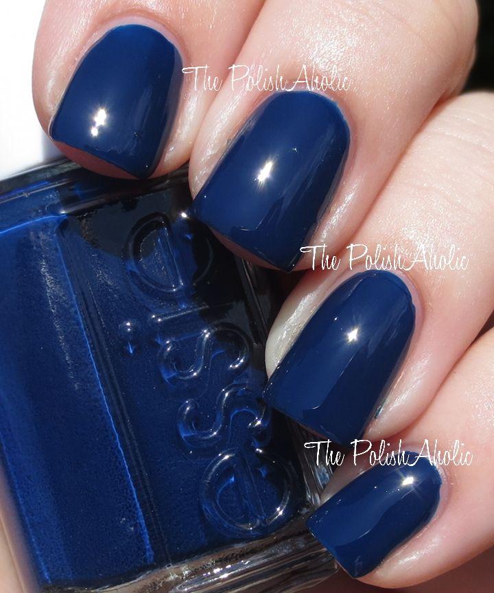 essie style cartel - Google Search | Nails | Pinterest