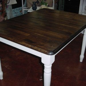 Dining Tables Table Leafs Antique With Hidden Regarding Dimensions 736 X 1104 Farmhouse Leaves Kitchens Have Bec