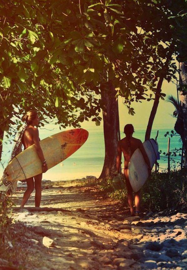 「Beach and Oceany things」おしゃれまとめの人気アイデア|Pinterest|Julia