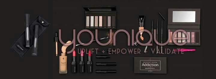 younique new year banner merry christmas happy new year 2018