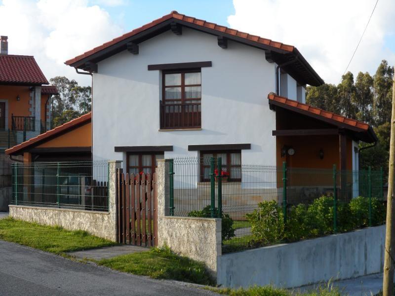 Inicio2 Habitación en Franca, La de alquiler a partir 420 € por semana. With balcón/terraza, Televisión y DVD.