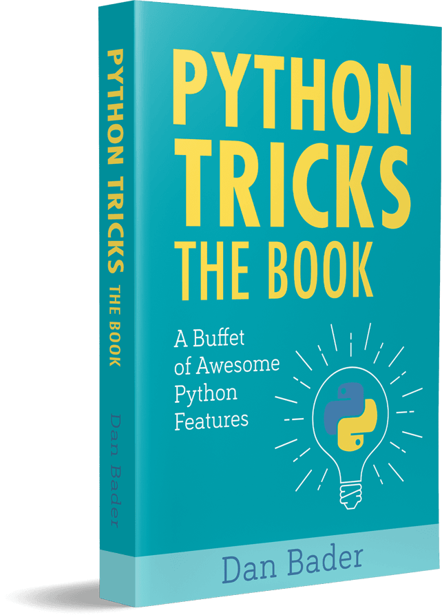 How can I learn the basics of Python? – Real Python | coding