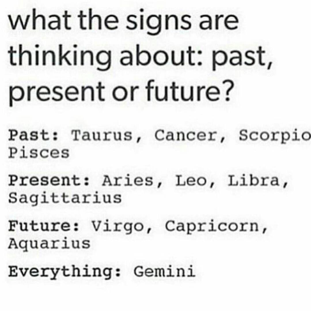 ashley juggs astrology chart cynthia gonzalez horoscope zodiac signs