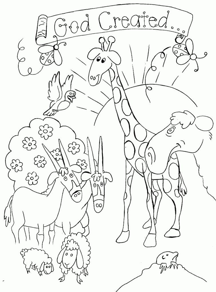 - Free Printable Bible Coloring Pages For Kids Inside Bible Coloring With  Regard … Sunday School Coloring Pages, Bible Coloring Pages, Sunday  School Coloring Sheets