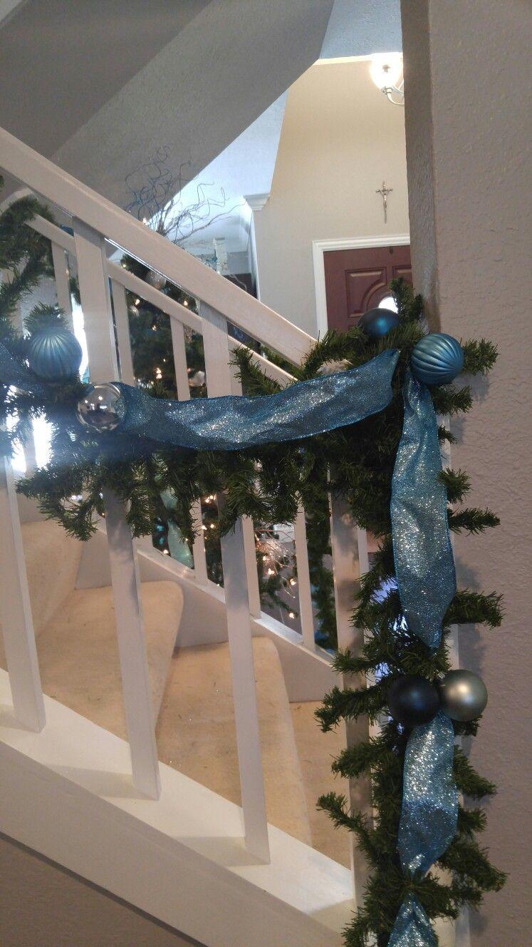 houston christmas decor christmas deco christmas ornament christmas decorations christmas ornaments - Christmas Decorations Houston