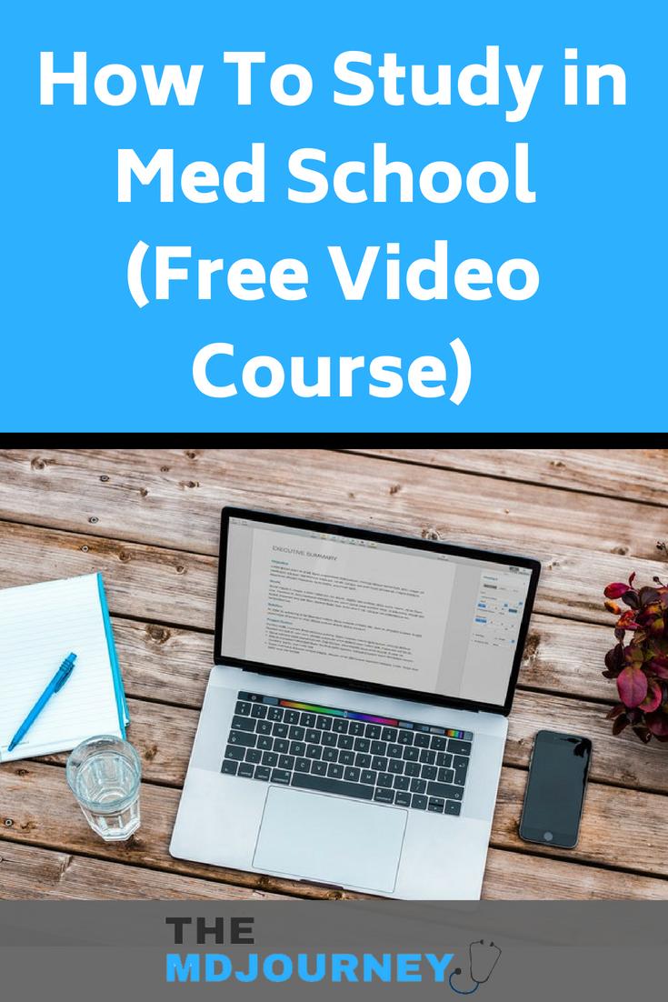 Top Resources for Medical School Medical school, Medical