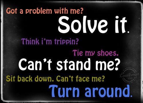 Just saying!!! Facebook status quotes, Facebook status
