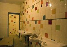 elementary school bathroom design pre school related bathroom slate tile ideas elementary school bathroom picture