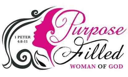 10+ Church Women's Day Clipart