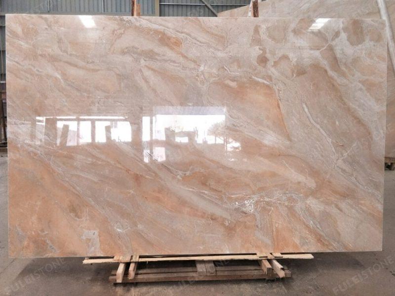 Breccia Oniciata In 2020 Marble Slab Italian Marble Flooring Stone Slab