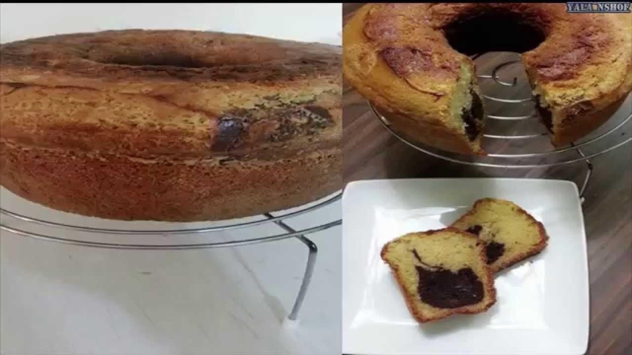 كيكة الصباح سهلة ولذيذة Cooking Recipes Food Cooking