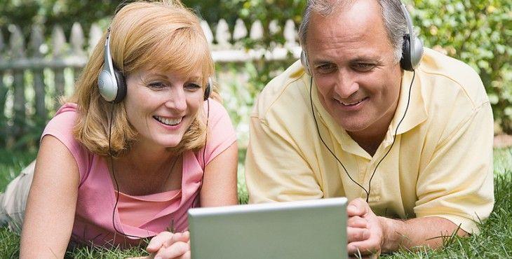 40 plus dating australia online