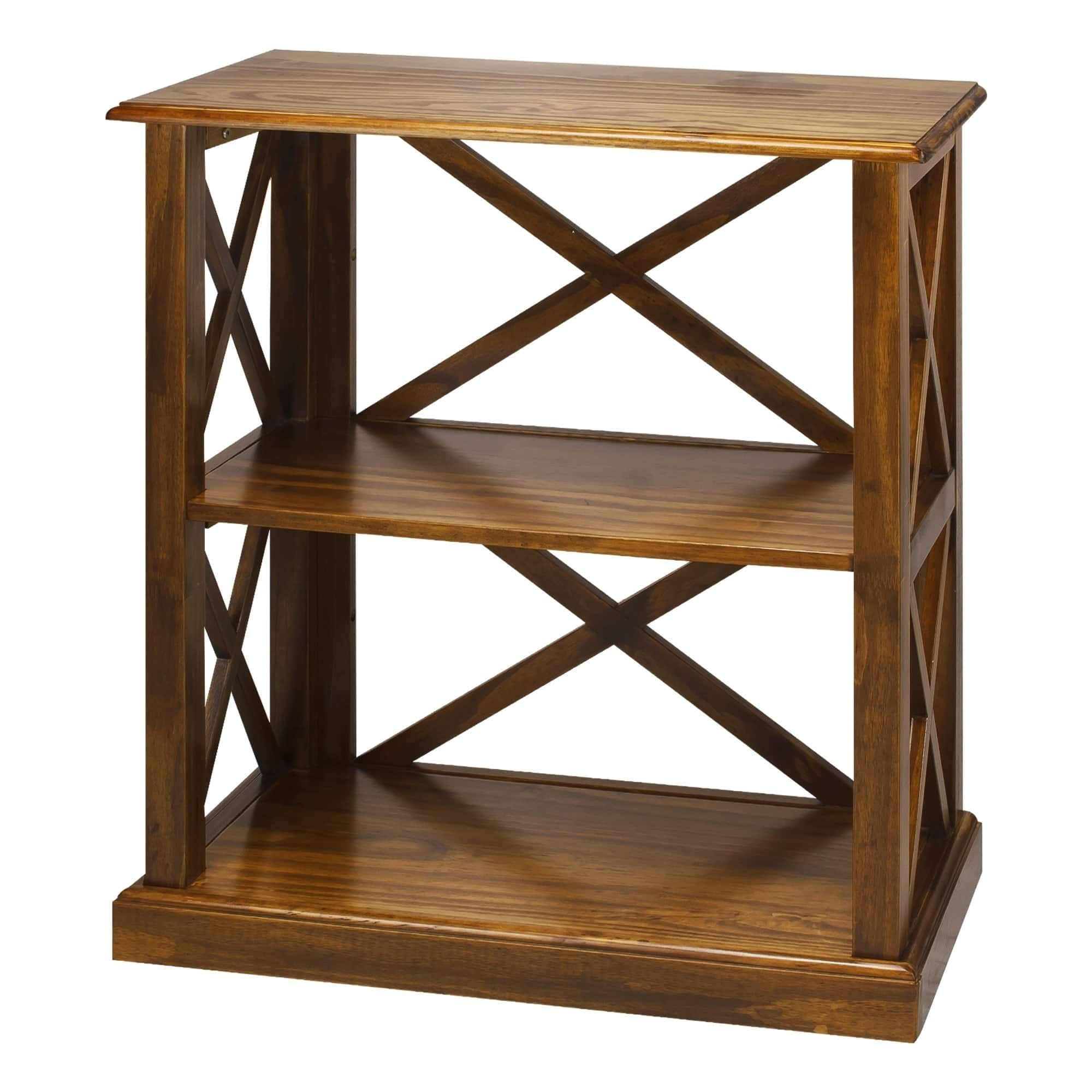 barcelona house open product top parker hayneedle inch bookcase master cfm bookcases shelf