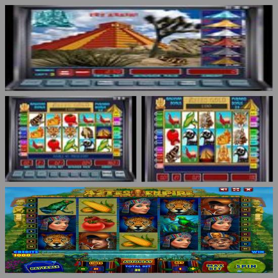 Игровые автоматы пирамида хеопса игровые автоматы планеты
