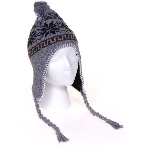 For sale: Winter Hat on Swap.com online consignment store