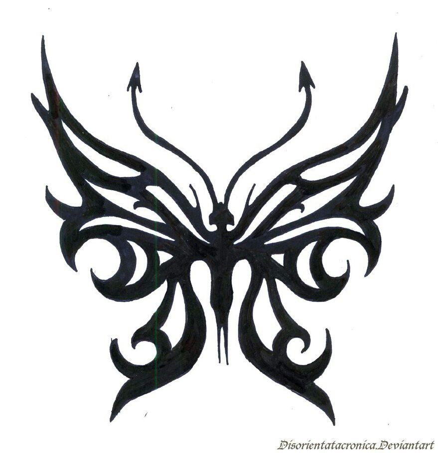 lord of the underworld butterfly tattoo inked up pinterest underworld tattoo and tatting. Black Bedroom Furniture Sets. Home Design Ideas