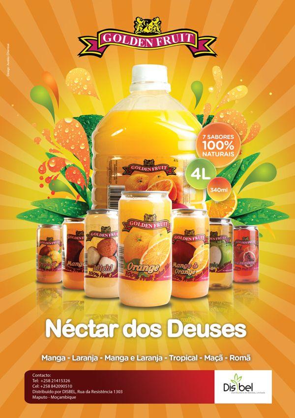 golden state fruit is fruit juice healthy