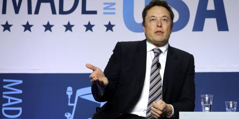 Elon Musk Net Worth Tesla Ceo Is Reportedly The Highest Paid Ceo In Usa Elon Musk Tesla Ceo Elon Musk Interview