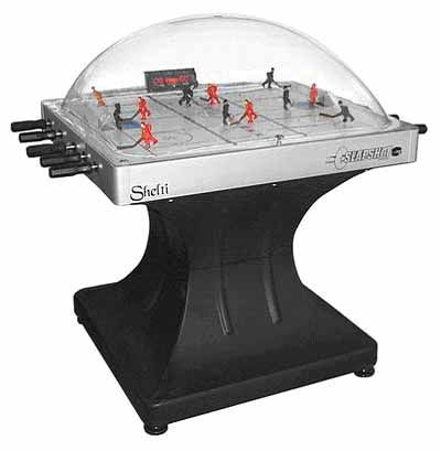 Arcade Machine Chicago Il Air Hockey Air Hockey Table Table Games