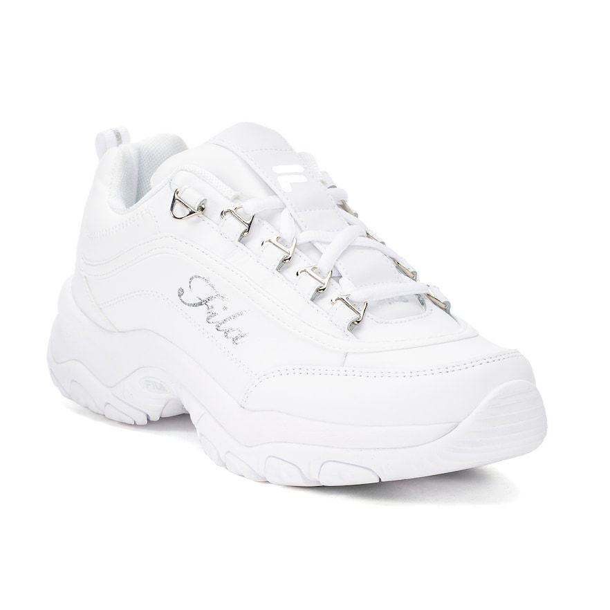 FILA® Strada G Women's Sneakers in 2020