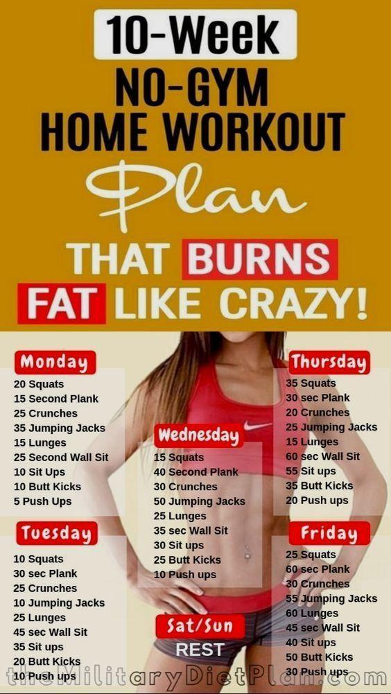 I love fitness - #Fitness #i #Love