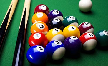 Pool Table Repair Fort Collins Fort Collins Pool Table Moving - Expert pool table repair
