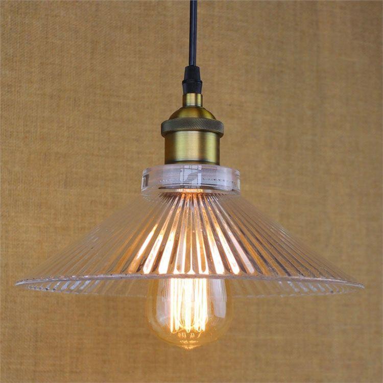 ペンダントライト 天井照明 北欧風照明 インテリア照明器具 1灯 Beh416421
