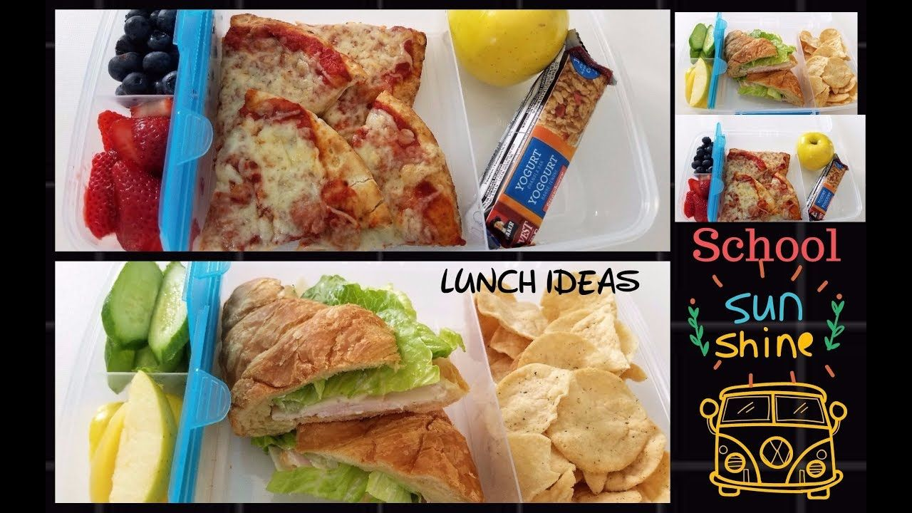 School lunch and snacks ideas watch mazar cuisine on youtube https school lunch and snacks ideas watch mazar cuisine on youtube https forumfinder Image collections