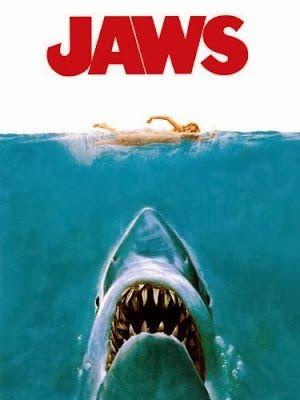 Download Jaws 1975 350mb Brrip 480p Dual Audio Http