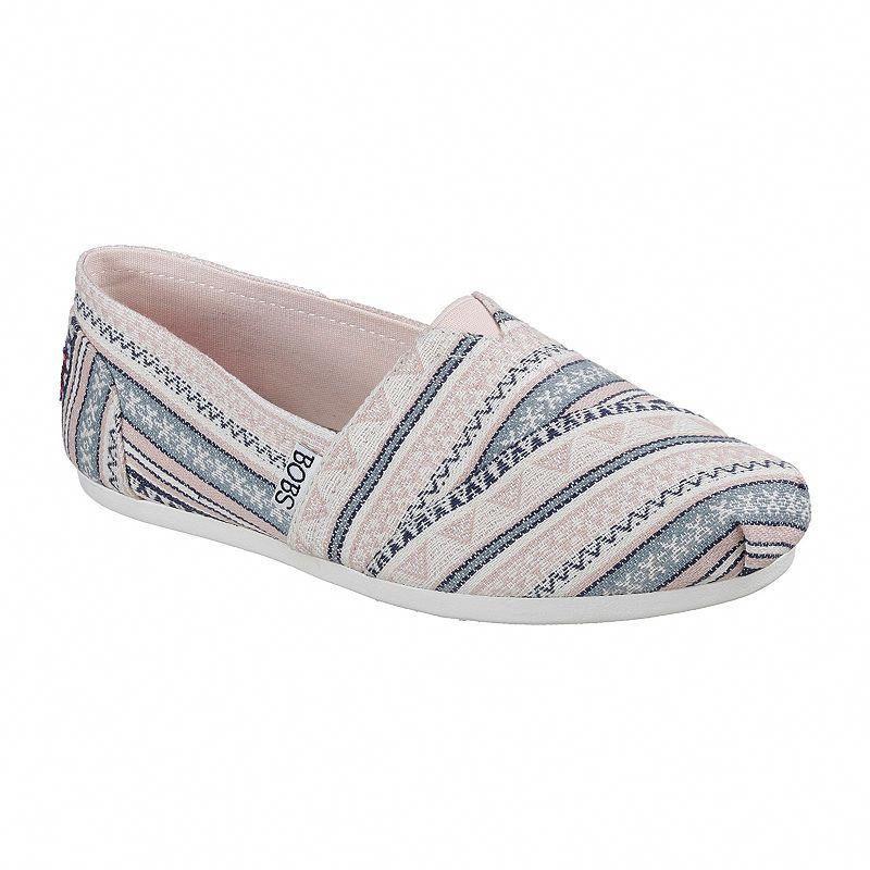 Bob shoes, Skechers bobs, Womens sneakers