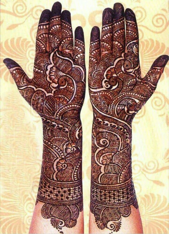 Pin By Divya Lakshmanan On Wedding Photo Henna Shantala