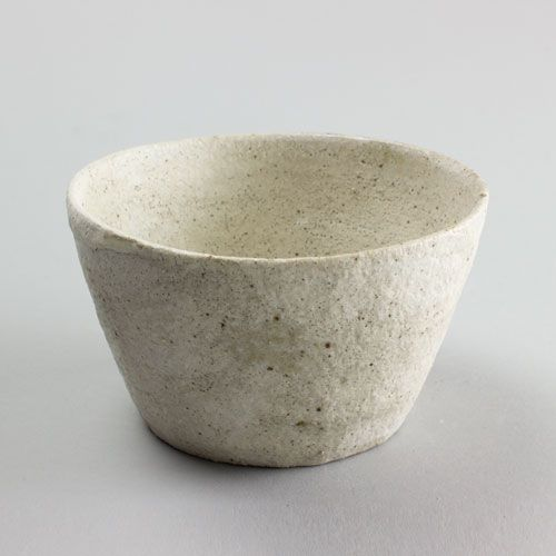 Contemporary Ceramics Contemporary Ceramics Centre Studio Ceramics Craft Potters Association Cpa Ak Contemporary Ceramics Ceramics Contemporary