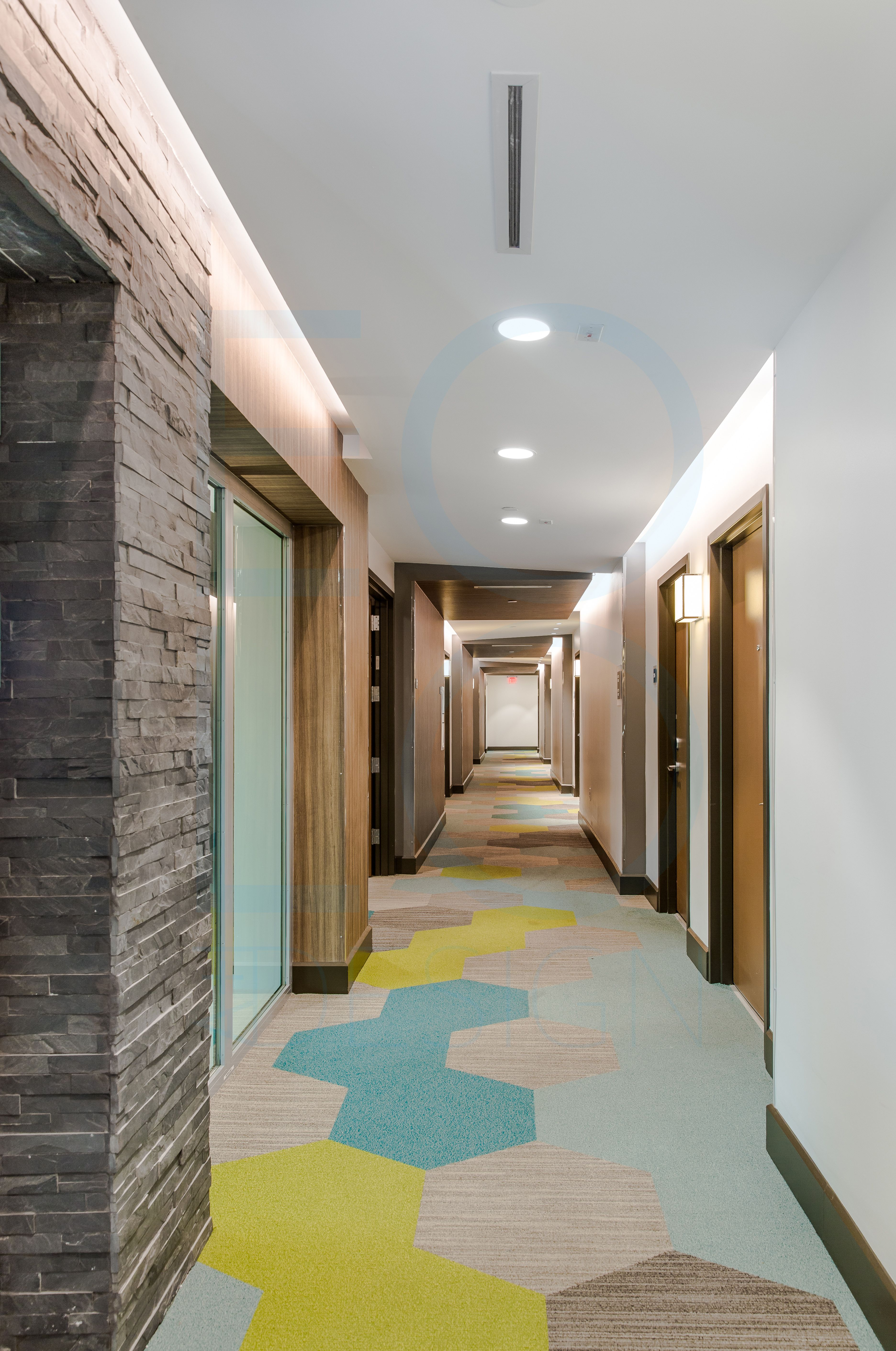 #architectural #surfaces #architecturalsurfaces