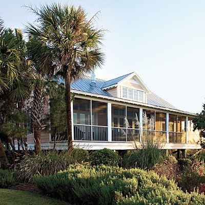 The Cottages On Charleston Harbor Charleston Travel Charleston Hotels Southern Travel