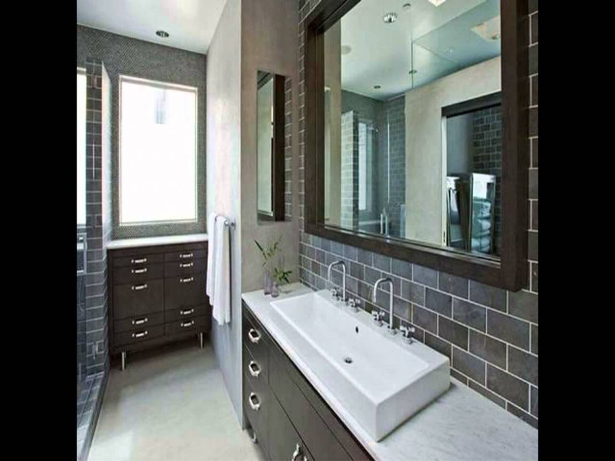 55 remodeling a mobile home bathroom best paint for interior