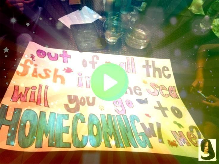 Ideas swimming Image result for fishing hoco proposal Image result for fishing hoco proposal Proposals Ideas swimming Image result for fishing hoco proposal Image result...