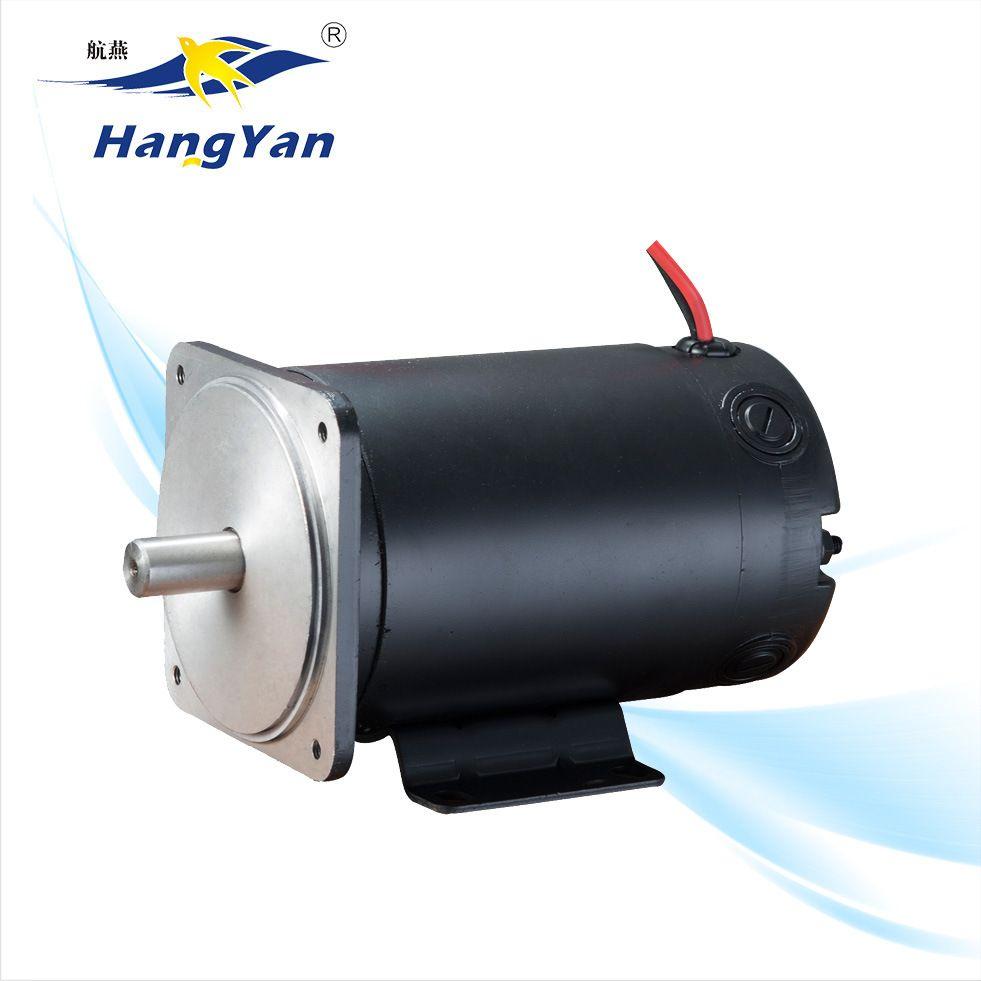 Bulk Sale D100mm Universal 36v 2500 Rpm 400w High Torque Dc Motor For Machine Design 100zyt In 2021 Constant Speed Custom Machine Design