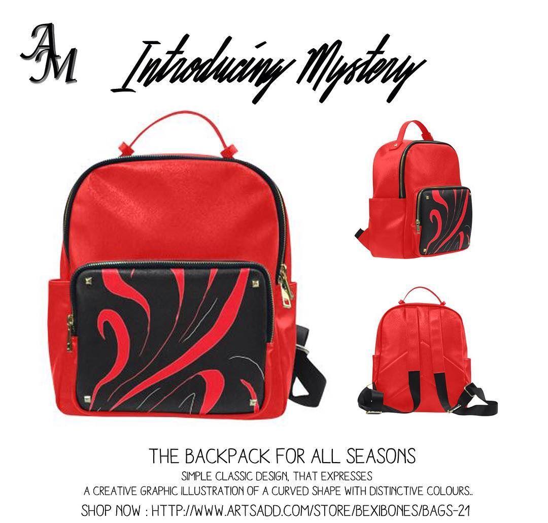 #backpack #designer #fashion #fashioninfluencer #shopnow #allenmolyneuxladies #bexibones #artsadd #fashionblogger #aml #instafashion #newproduct #new #seasonal #loveit #share #likes #fashionbag #fashiongram #fashionstyle